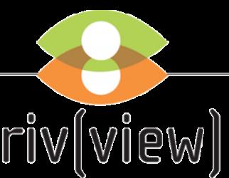 Création web & Visite virtuelle HD